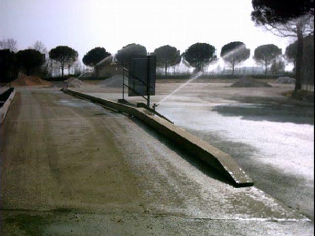 irrigazionesm